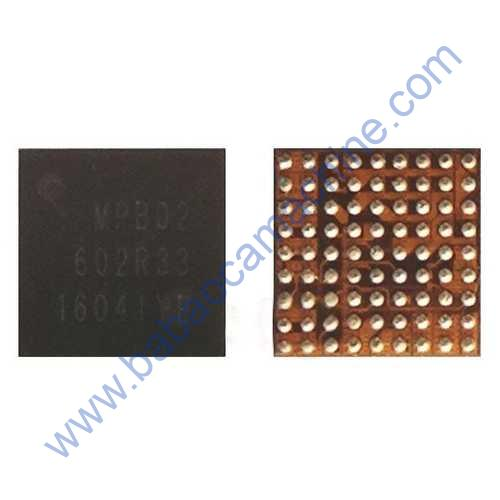 Small-Power-IC-MPB02