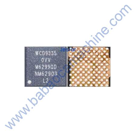 WCD9335-audio-ic-for-samsung-S7