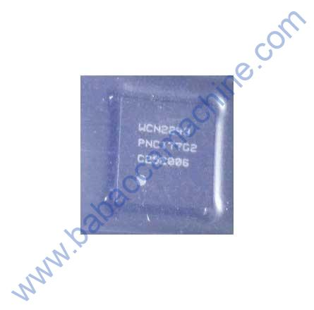 WCN2243-IC