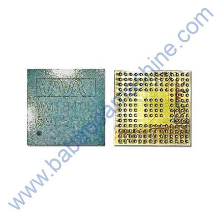 WM1840E-Audio-Codec-IC-Chip-for-Samsung-Galaxy-Note-5