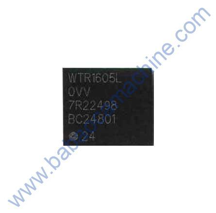 WTR1605L-IC