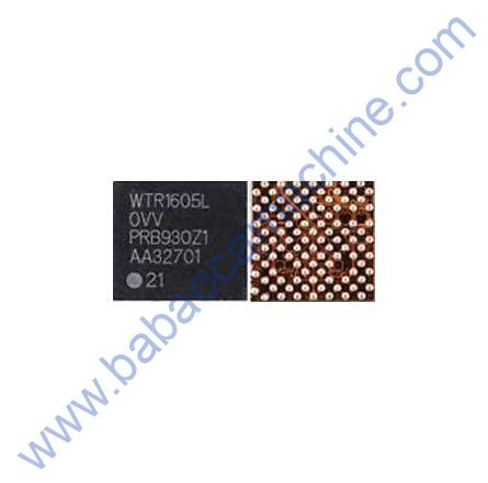 WTR1605L-NETWORK-IC-FOR-iphones
