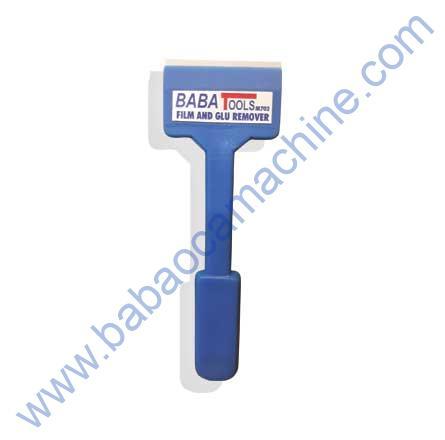 GR702 OCA film/ LCD UV Glue remover tool