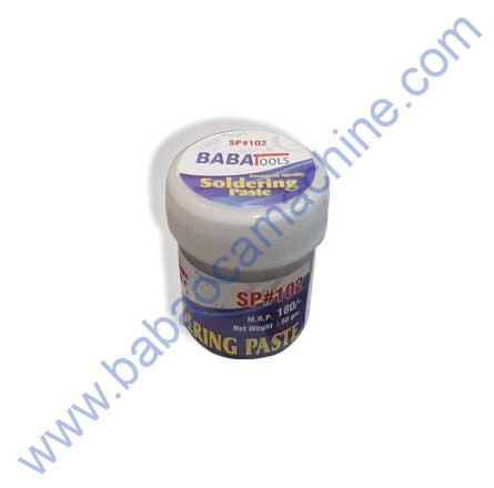 baba-paste-sp-102