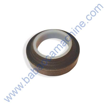 electric heating tape