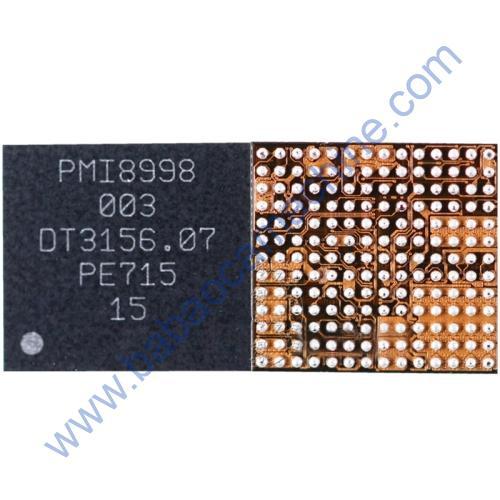 pmi8998 power ic