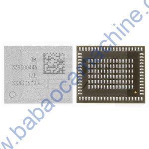wi-fi-ic-339s00446