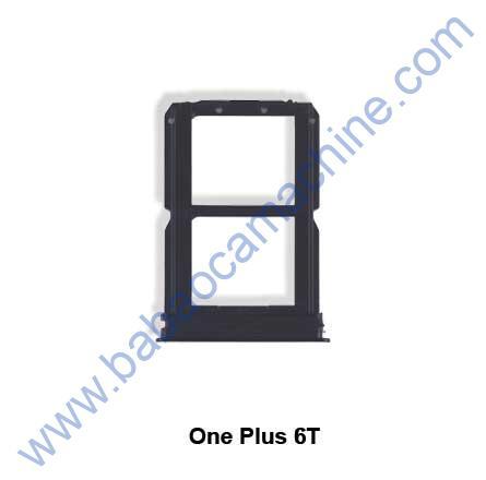 1-+-6t-sim-tray-mate-black