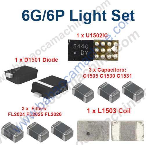 6g-6p-light-set-ic