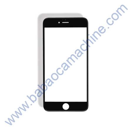 iphone 6s front glass