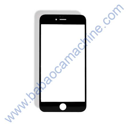 iphone 7 front glass