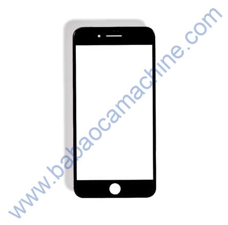 iphone 8 front glass