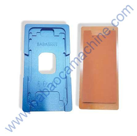 iphone 6/6S mold