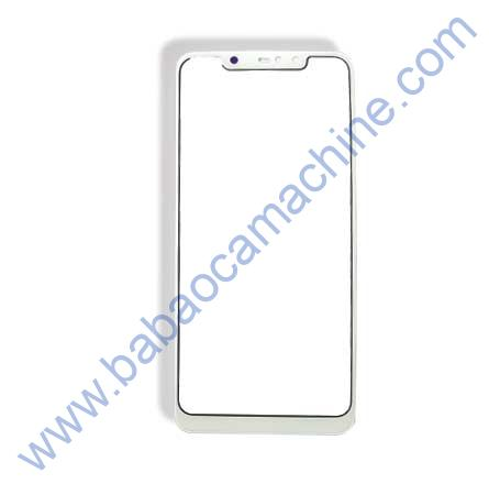 MI-Note-6-Pro front glass