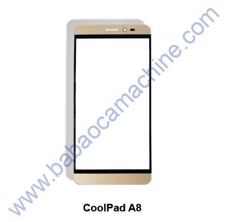 CoolPAD-A8
