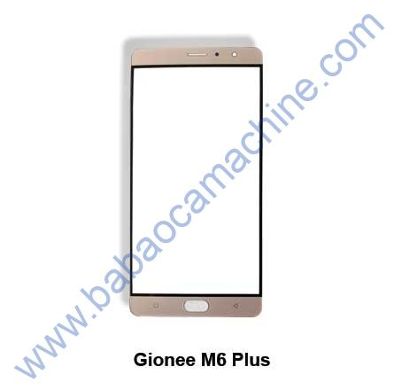 Gionee-M6-Plus-Gold