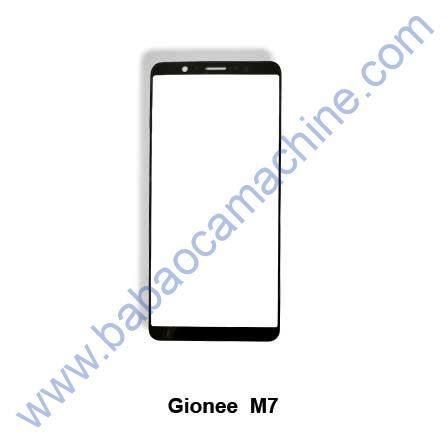 Gionee-M7