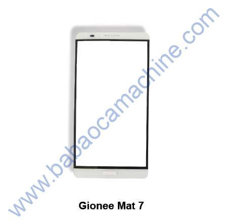 Gionee-Mat-7