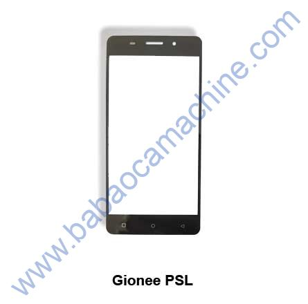 Gionee-PSL