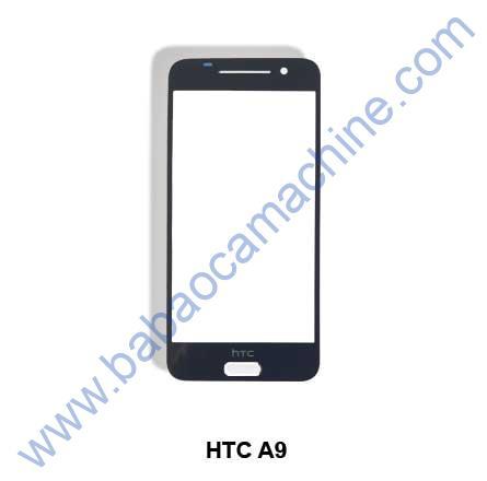 HTC-A9-Black