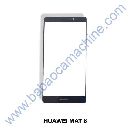 HUAWEI-MAT-8