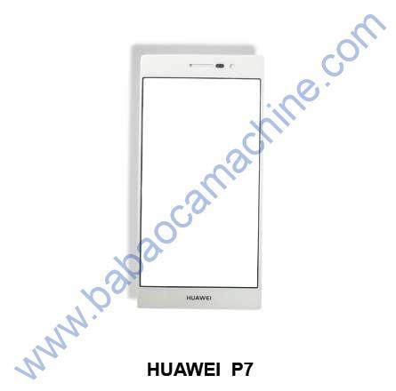 HUAWEI- P7