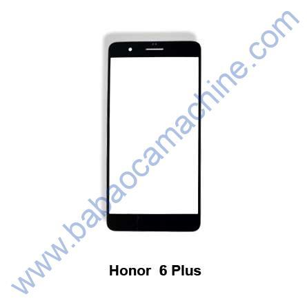 Honor-6-Plus-black