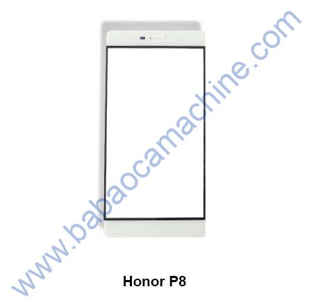 Honor-P8-white