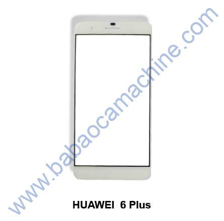 Huawei-6-Plus