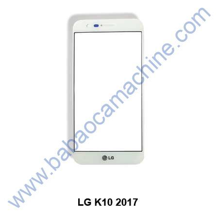 LG-K10-2017.jpg-white