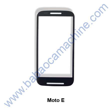 MOTO-E