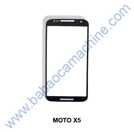 MOTO-X5