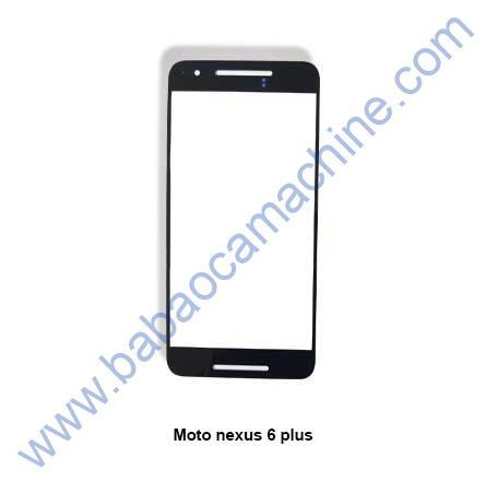 Moto-Nexus-6-Plus