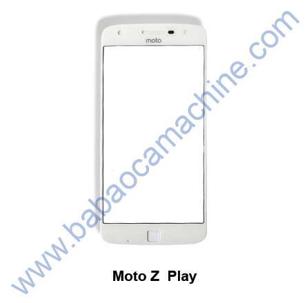 Moto-Z-Play-white