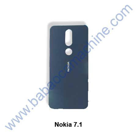Nokia-7.1-blue