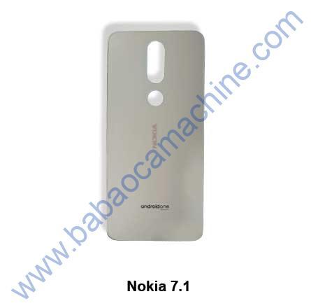 Nokia-7.1-grey