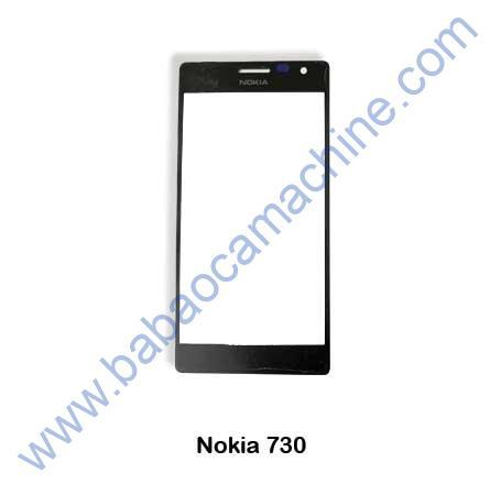 Nokia-730