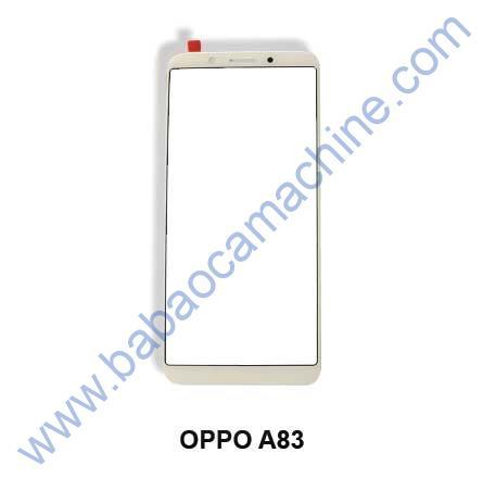 OPPO-A83-white