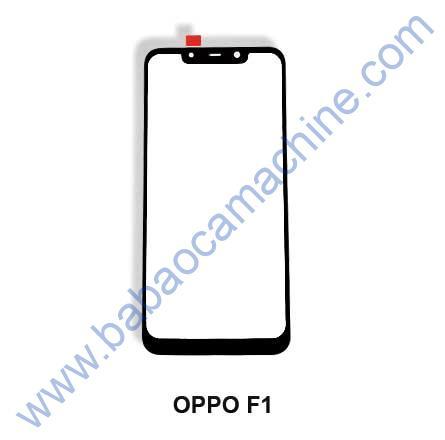 OPPO-F1-black
