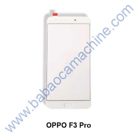 OPPO-F3-Pro