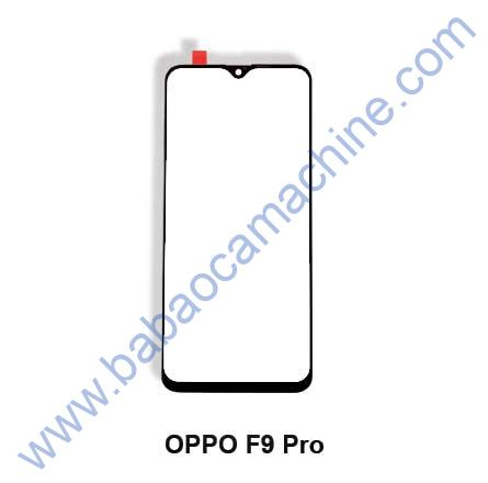 OPPO-F9-Pro-black