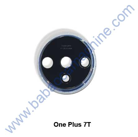 One-Plus-7T-Camera-Lens Blue