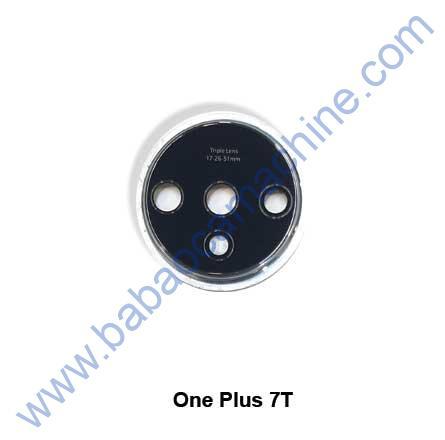 One-Plus-7T-Camera-Lens--Gray