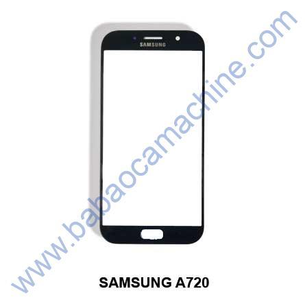 SAMSUNG-A720