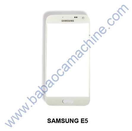SAMSUNG-E5