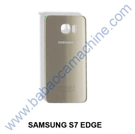 SAMSUNG-S7-EDGE-Golden