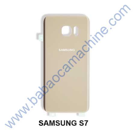 SAMSUNG-S7-golden