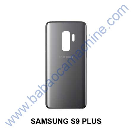 SAMSUNG-S9-PLUS-GRAY