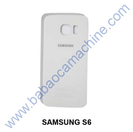 Samsung-S6-white