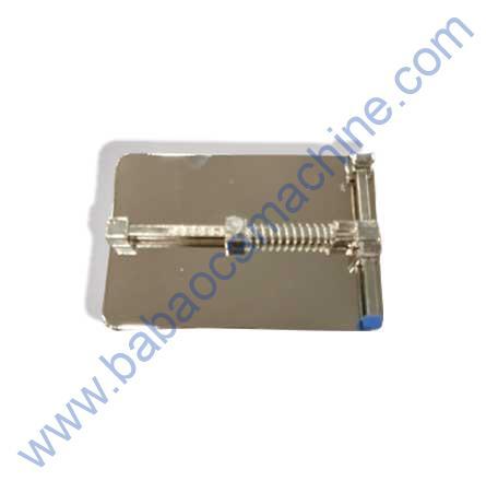 TE-07A--PCB-Holder